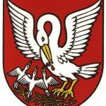 Mesto Hanušovce nad Topľou