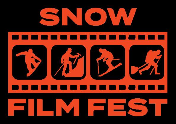 snow-film-fest