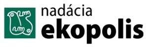 Nadácia EKOPOLIS