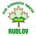 kst_javorina_rudlov