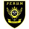 kst_perun_zamutov